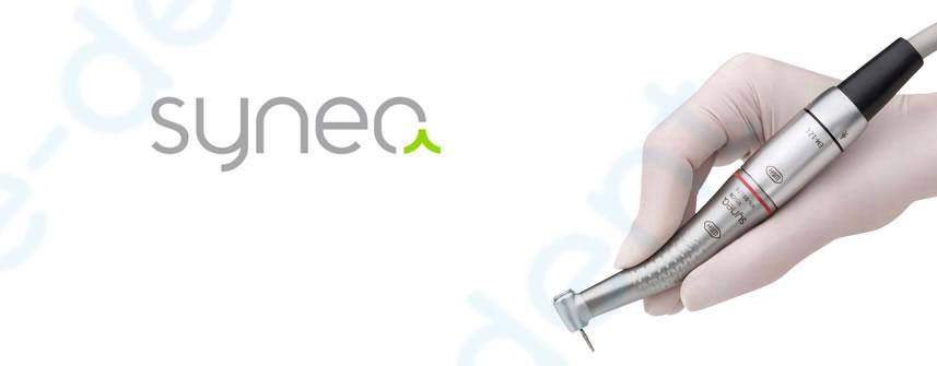 Preparación dental para un tratamiento CAD / CAM